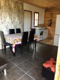 Casa en Venta en  Algarrobo