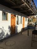 Casa en Arriendo en costa Algarrobo