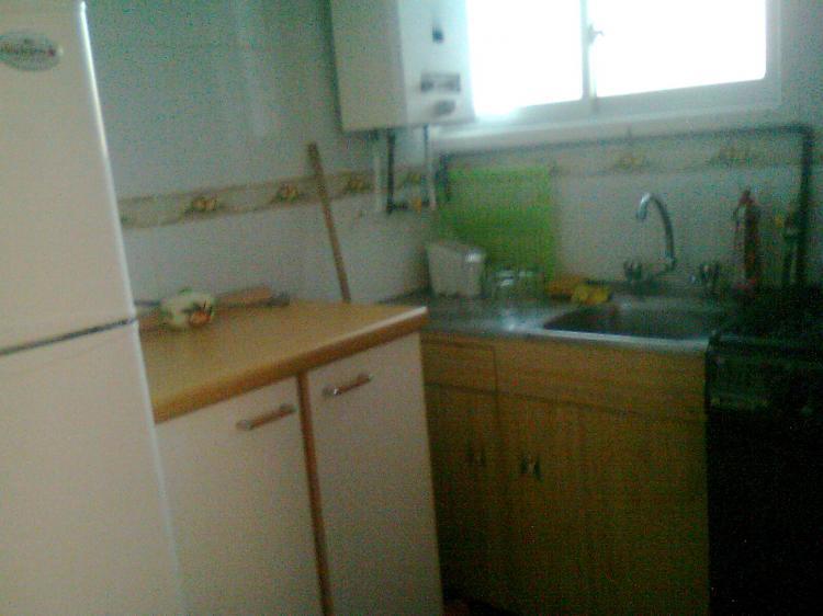Foto Casa en Arriendo en Algarrobo, Algarrobo, San Antonio - $ 80.000 - CAA24292 - BienesOnLine