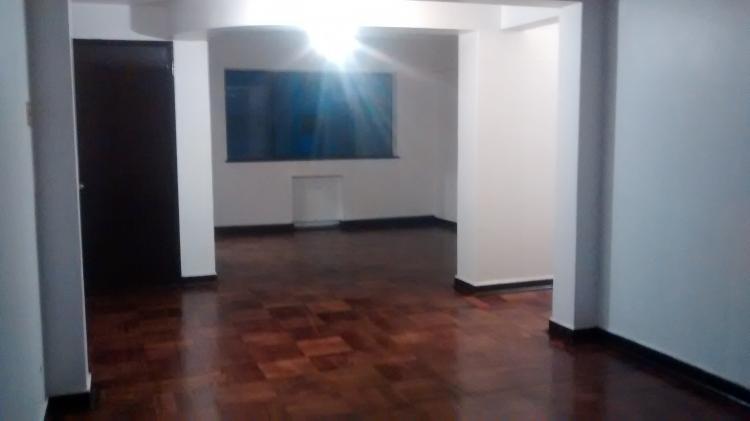 Foto Departamento en Arriendo en Santiago Centro, Santiago, Santiago - $ 340.000 - DEA10352 - BienesOnLine