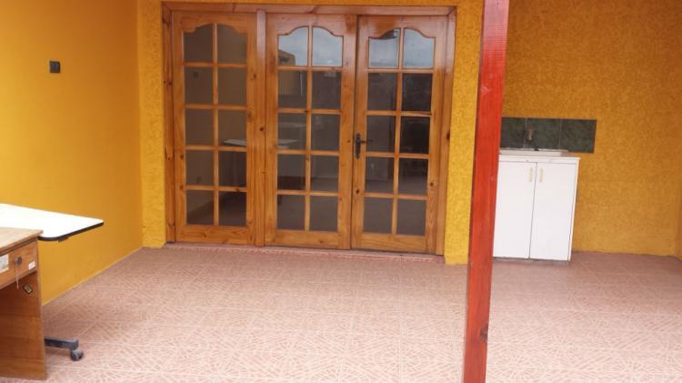Foto Casa en Arriendo en Iquique, Iquique - $ 750.000 - CAA32222 - BienesOnLine