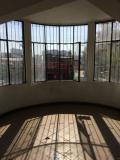 Bodega en Arriendo en  Santiago