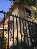 Casa en Arriendo en  Peñalolén