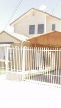 Casa en Arriendo en RESIDENCIAL Coquimbo