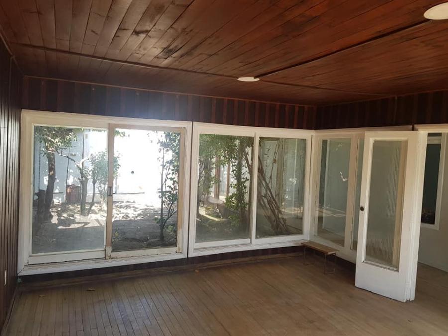 Foto Casa en Arriendo en CENTRO DE RANCAGUA, Rancagua, Cachapoal - 130 m2 - $ 2.200.000 - CAA105596 - BienesOnLine