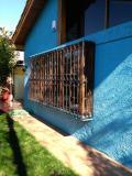 Casa en Venta en Las Condes Las Condes
