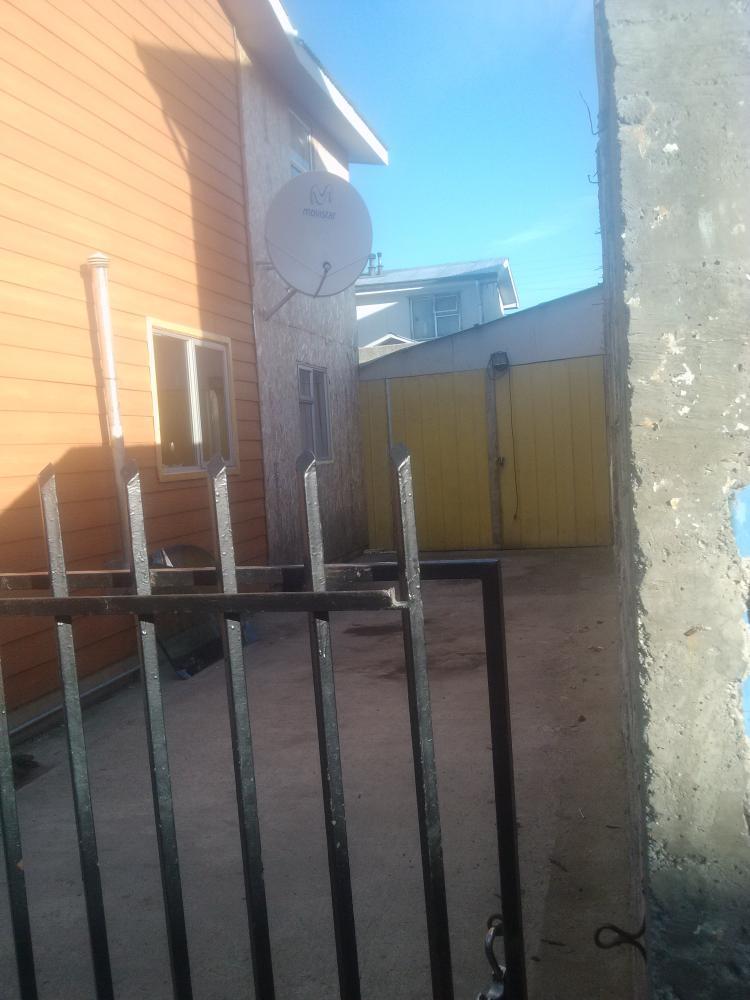 Foto Casa en Venta en austral, Punta Arenas, Magallanes - $ 50.000.000 - CAV22345 - BienesOnLine