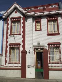 Hotel en Venta en  Providencia