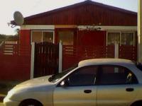 Casa en Venta en LOS VILOS Los Vilos