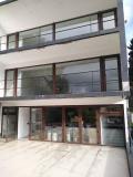Casa en Venta en  Concepción