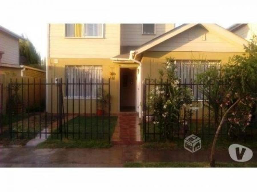 Foto Casa en Venta en Colina, Chacabuco - $ 750.000.000 - CAV99084 - BienesOnLine