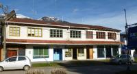 Casa en Venta en BARRIO CIVICO Aisén