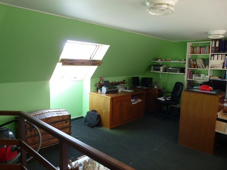 Foto Casa en Venta en Valle de Azapa, Arica, Arica - UFs 30.000 - CAV43586 - BienesOnLine