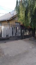 Casa en Venta en  Chillán Viejo