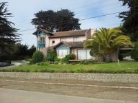 Casa en Venta en Balneario Las Rocas Santo Domingo
