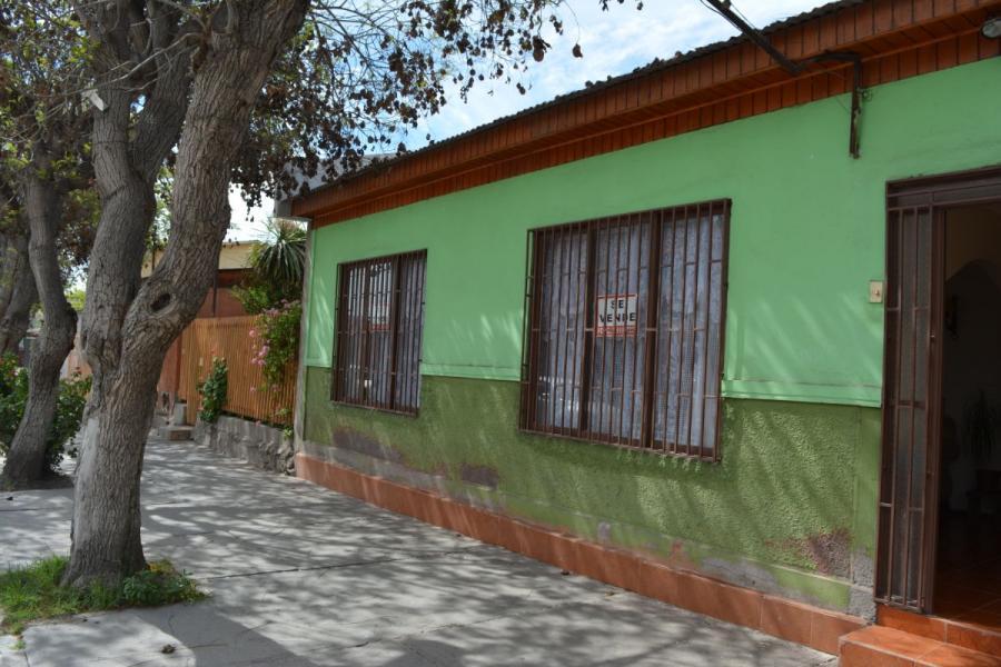 Foto Casa en Venta en centro, Vallenar, Huasco - 376 m2 - $ 190.000.000 - CAV106999 - BienesOnLine