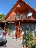 Casa en Venta en Villa el copihue Padre Hurtado
