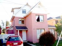 Casa en Venta en CURAUMA Valparaíso
