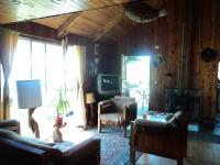 Casa en Venta en Caicaen Calbuco
