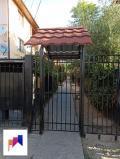 Departamento en Venta en  Macul