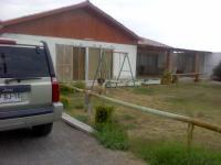 Casa en Arriendo en  Arica