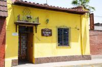 Hotel en Venta en BARRIO BRASIL Santiago