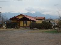 Agricola en Venta en  Rinconada