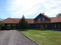 Casa en Venta en LOS ANDES Calle Larga