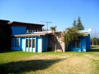 Foto 4 Casa en Venta en Quillota
