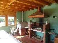 Foto 11 Casa en Venta en Quillota
