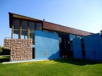 Foto 10 Casa en Venta en Quillota
