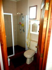 Foto 18 Casa en Venta en Quillota