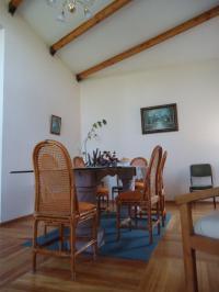 Foto 1 Casa en Venta en Quillota