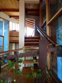 Foto 16 Casa en Venta en Quillota
