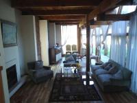 Foto 2 Casa en Venta en Quillota
