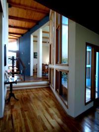 Foto 17 Casa en Venta en Quillota