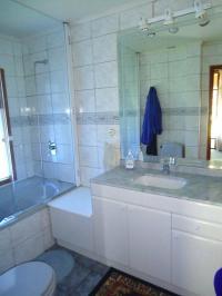Foto 6 Casa en Venta en Quillota