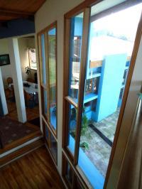 Foto 15 Casa en Venta en Quillota
