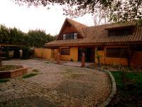 Casa en Arriendo en RINCONADA Rinconada
