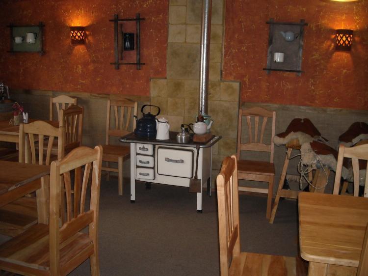 Foto Casa en Venta en CENTRO, Natales, Ultima Esperanza - $ 115.000.000 - CAV11896 - BienesOnLine