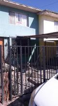 Casa en Arriendo en  Vallenar