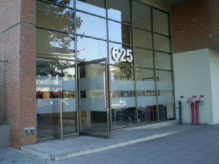 Foto Departamento en Arriendo en Santiago, Santiago - $ 30.000 - DEA26907 - BienesOnLine