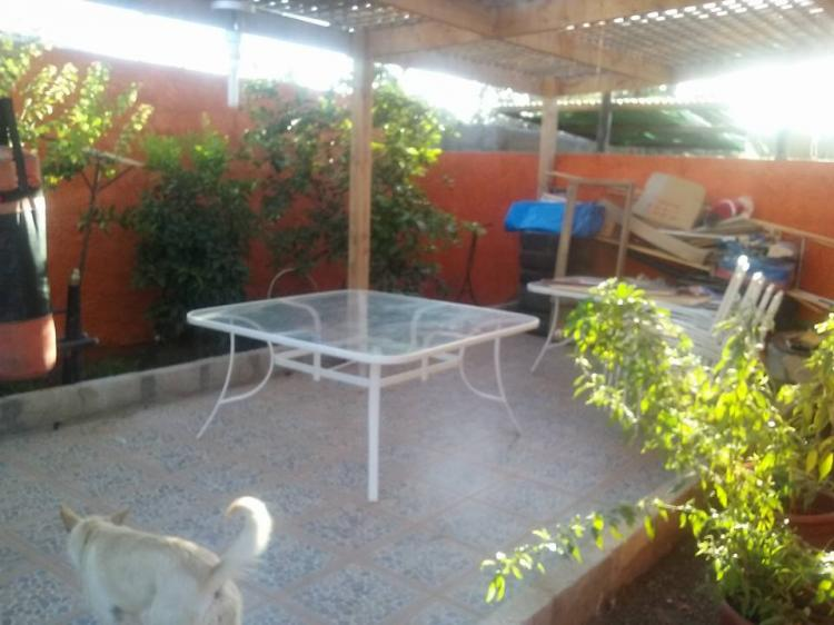 Foto Casa en Venta en Vallenar, Huasco - $ 86.000.000 - CAV78863 - BienesOnLine