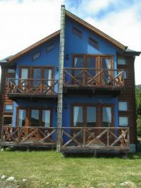 Hotel en Venta en bahia de quillaipe  Puerto Montt