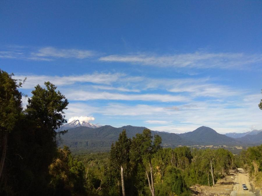 Foto Parcela en Venta en Puerto Montt, Llanquihue - 202 hectareas - $ 19.990.000 - PAV111119 - BienesOnLine