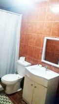 Casa en Venta en  Arica
