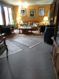 Casa en Venta en  Osorno