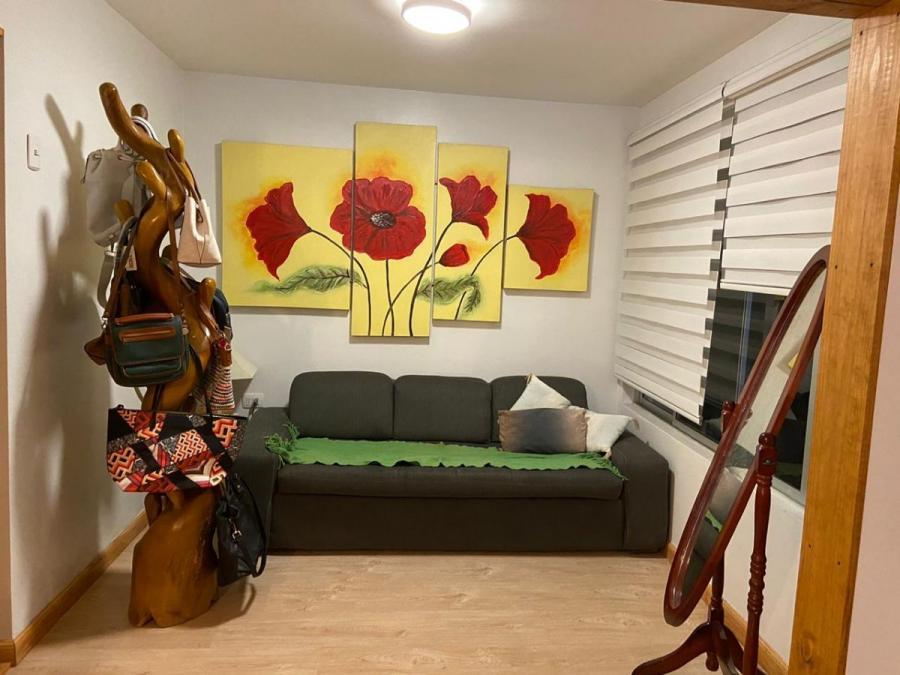 Foto Casa en Venta en Arica, Arica - $ 232.000.000 - CAV108095 - BienesOnLine