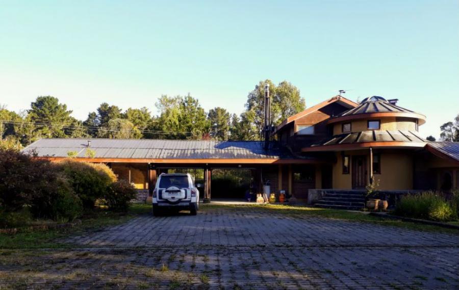 Foto Casa en Venta en Puerto Montt, Llanquihue - $ 270.000.000 - CAV93964 - BienesOnLine