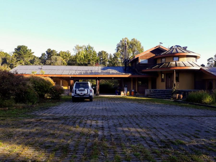 Foto Casa en Venta en Puerto Montt, Llanquihue - $ 270.000.000 - CAV93965 - BienesOnLine